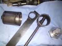 gearbox tools