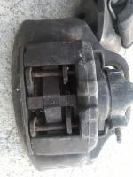 Unknown Brake Calipers