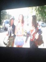 Vanagon scary movie