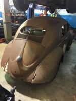 1957 bug