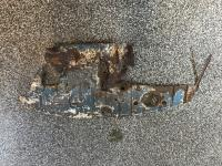 crusty single cab patch