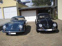 Split and 356 T1