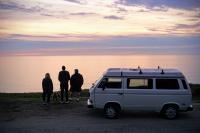 New-to-us-van!