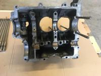 Stamo engine