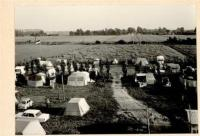 Altenbruch Camping