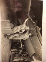 WW2 unkle roger
