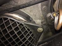 Bill Johnson's &9 VW Bus Fan pics