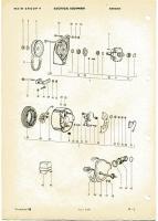 Type 4 alternator