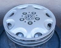 GoWesty Wheel Covers (3)