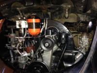 my oldspeed autotechnik engine