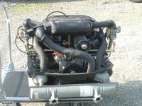 Oettinger 1300cc for a Mexican Beetle