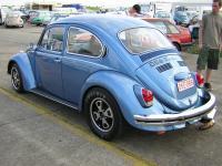 gemini blue 1300