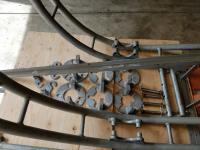 Tilter German Liqui-tilter