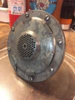 1965, 12 volt, Horn Assembly
