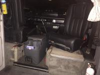 Propex console