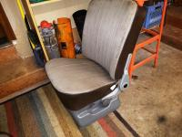 Type 3 Seat Recliners