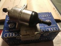VW 411/412 Slave cylinder 69 to 74