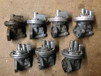 for forums 25/36hp fuel pumps