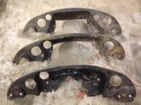 Three hole rear engine tin types