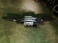 Donor Thing Winch