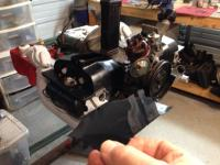 1500 engine rebuild