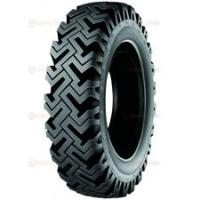 Front off road tires