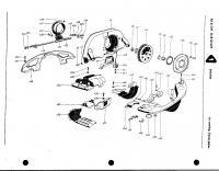 1959 VW Truck