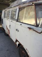 1967 vw t1 so42