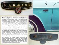 side emblems type 34