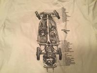 Another VW shirt