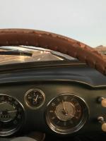 58 patina Ghia