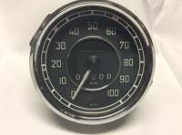 Pre A Porsche Speedometer
