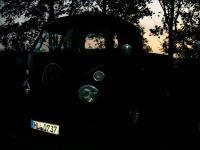 BBN 2004