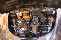 56 convertible oldspeed autotechnik express