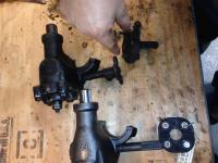 steering coupling