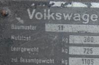 standard 1949