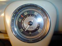 KM speedo 65