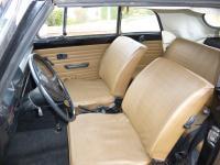 1974 1303 cabrio