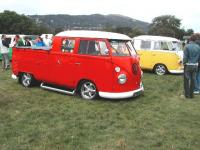Vanfest 2004