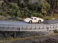 Porsche HO slot cars
