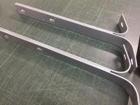 Are these bumper brackets for buses?