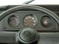 1997 to 2005 Brazilian T2 gauges