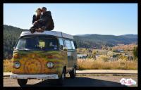 1978 VW Westfalia Bus - Pagosa Springs Colorado