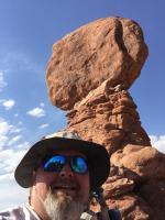 2017 Moab Trip