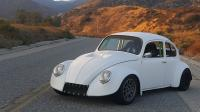 1970 mid engine bug