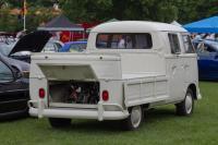 my 1967 doublecab