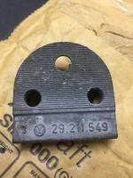 NOS 29 door striker