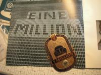 1 Million 1955