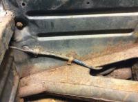 51 conv wiring loom tube