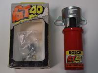 Bosch GT40 Coil